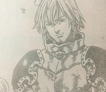 七つの大罪 (漫画)の画像 p1_3